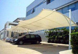 شركة مظلات السيارات
